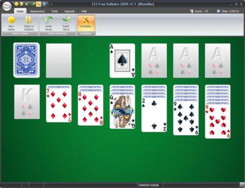 Poker jocuri cu download gratis