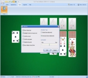 123 Free Solitaire 9