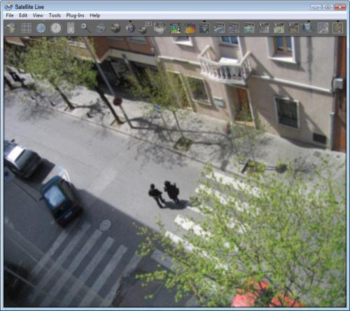 Download April Fools Satellite Live 1 0 Descarca Programe