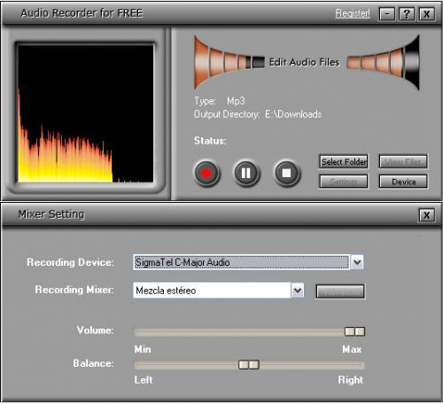 Sound Effects, Wav Sounds, Sound Clips, Sound Effect ...