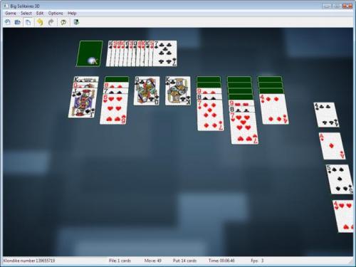 Jocuri cu poker in texas 3d