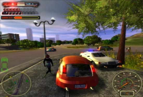 download jocuri cu masini de curse free