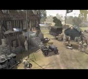 Company of Heroes Demo