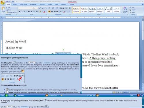 Download free microsoft office word 2014 - Softoniccom