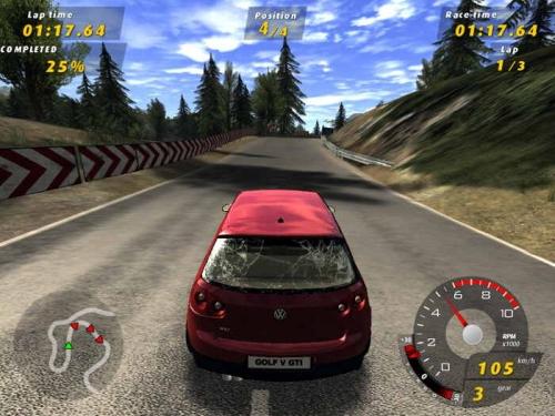 Download jocuri masini.