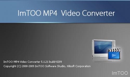 Скачать крэк для imtoo 3gp video converter 3, скачать к