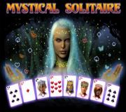 Mystical Solitaire 1.0