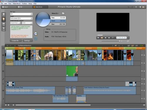 Editare video | download: i download. Ro programe si aplicatii.