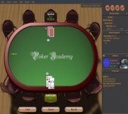 Poker Academy Pro 2.5.9 Build 235