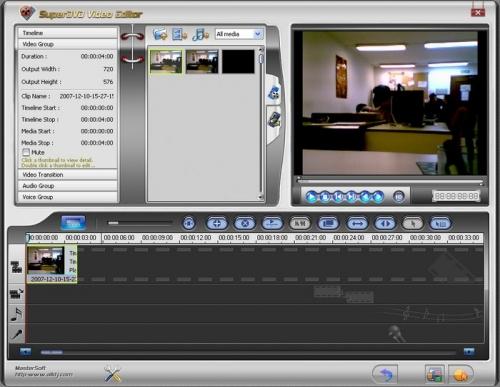 Link download program de poze 3d youtube.