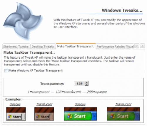 У нас Вы можете скачать tweak-xp pro 4.07 +krack +крек +ключ, скачать crack