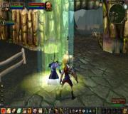 World of Warcraft 3.0.3.9653