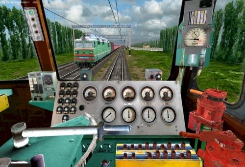 Jocuri cu trenuri pentru copii online dating