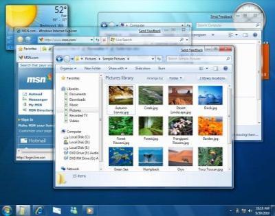 Codec for Windows 8.3p
