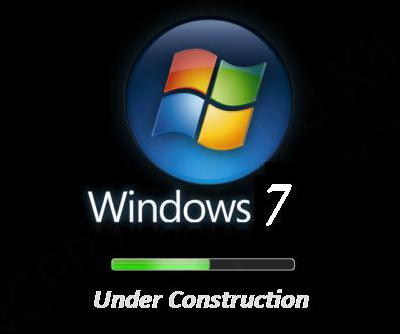 Windows 7 - Enterprise