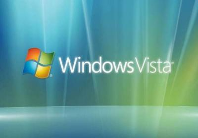 Download Microsoft Windows Vista Service Pack