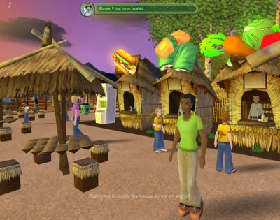 Download Zoo Tycoon
