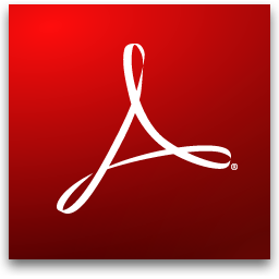 Download Adobe Reader 9.2