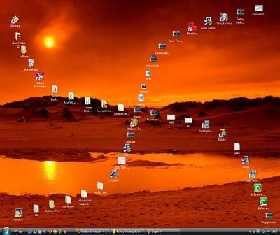 Funny_Desktop_ICons