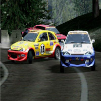 Download Cross Racing Championship Demo 1.10