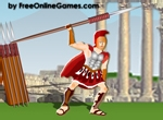Maximus - Jocuri Actiune