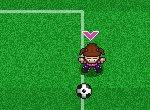 Fotbal - Jocuri Sport