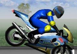 motociclete - Jocuri Sport