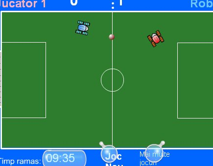 fotbalroboti