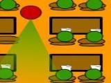 The Classroom - Orca Slap - Jocuri Haioase