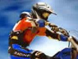 Dirtbike 3 - Jocuri Sport