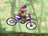 Dirtbike Championship - Jocuri Sport
