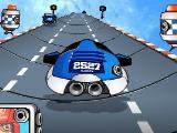 Star Racer - Jocuri Sport