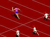 sprinter - Jocuri Sport