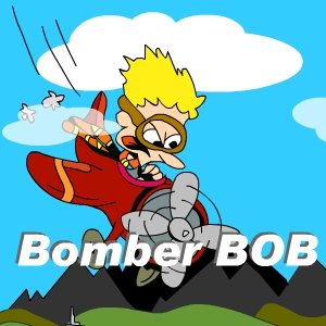 bomber pop - Jocuri Actiune