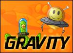 gravity - Jocuri Aventura