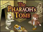 Pharaoh - Jocuri Aventura
