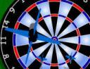Darts - Jocuri Sport