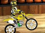 Dirtbike - Jocuri Sport