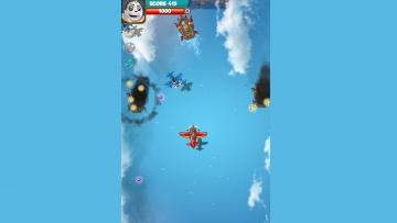 Jocuri Online - Jocuri Telefon si PC Gratis