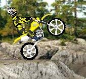 Dirt Bike2