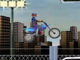 Dare Devil 2 - Motocilete Sport