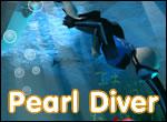 Pearl Diver - Jocuri Aventura