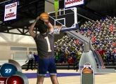 3 Point Shootout Game - Jocuri Sport