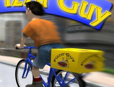 Motociclete jocuri download portal roman