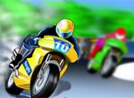 motociclete - wheelers