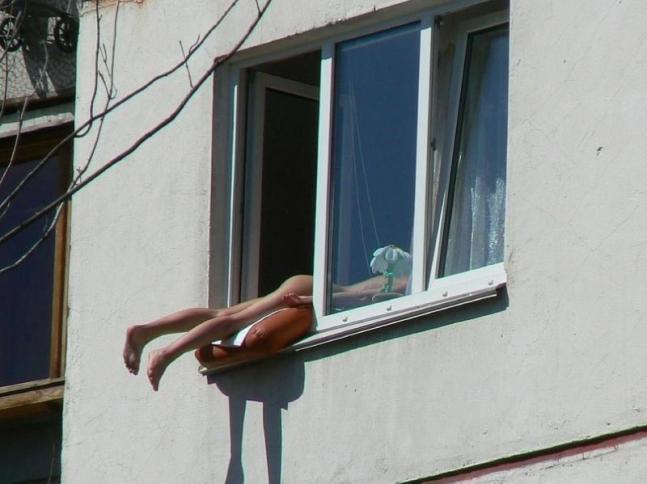 http://www.portalroman.com/pozehaioase/pozes/plaja_la_domiciliu-625.jpg